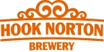 Hook Norton Logo
