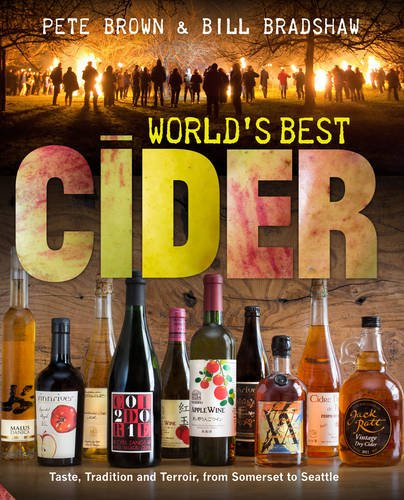 worlds best ciders