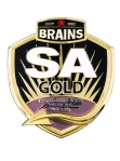 APPROVED Brains SA Gold Clipped